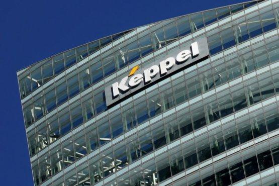Lezárult a Keppel-MET tranzakció: jöhetnek a milliárd eurós tranzakciók