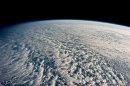 Eltűnhetnek a felhők a klímaváltozás miatt