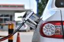 Lendületet kaphat a hazai alternatív üzemanyag infrastruktúra fejlesztése
