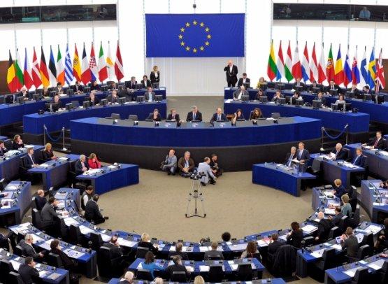 Ambiciózus európai célok a tisztább, hatékonyabb energiafelhasználásért