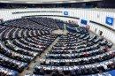 Földrajzi blokkolásról szavaz az Európai Parlament - Videó