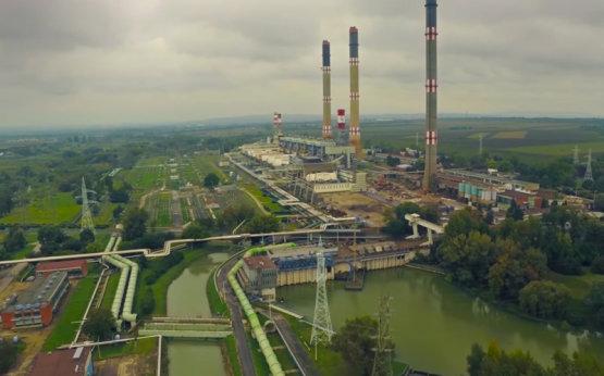 Komoly fordulat jöhet az áramellátásnál - megdől a magyar rekord