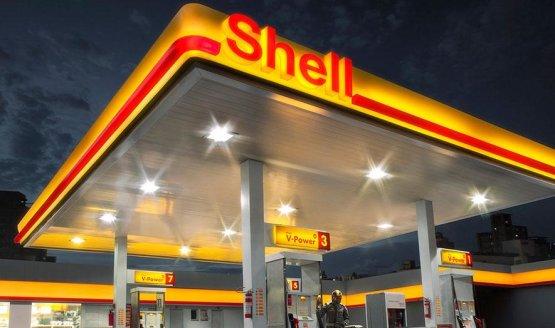 A Shell bevásárolta magát egy napenergia farmba