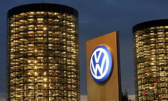 A Volkswagen bocsánatot kért az ember,- és állatkísérletek miatt