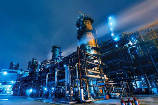 Szaúdi Aramco és az olajár – erre érdemes figyelni