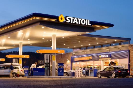 Megújulókra gyúr a norvég Statoil - Videó