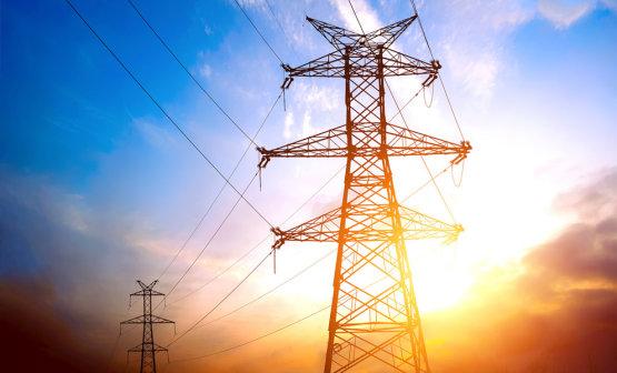 Az Európai Unió és Magyarország friss energetikai helyzetképe