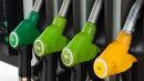 Mától drágább a benzin, közben csökken a kőolaj ára