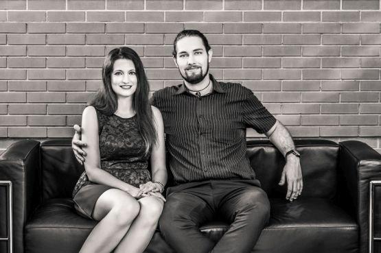 Helyet és anyagot is spórol egy magyar startup hőtárolója