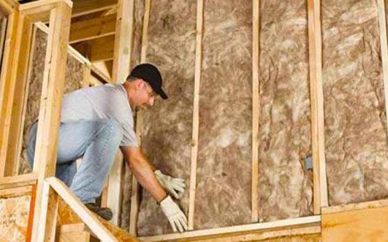 Öt tipp az Energiahatékonysági Világnapon az otthonok tökéletes szigeteléséhez