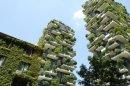 Propagálni kell a fenntartható lakások előnyeit
