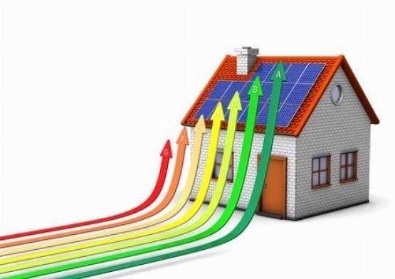 Túl bonyolult lenne a lakosság energiahatékonysági támogatása