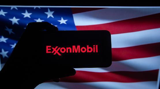 Az Exxon drámaian csökkentené európai kitermelését