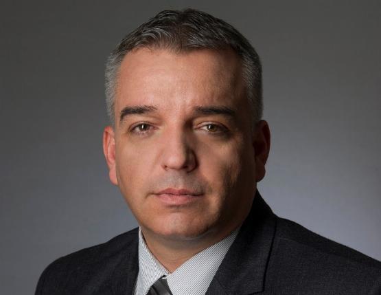 István Gábor: csak a gyors engedélyeztetéshez kell kormányzati segítség