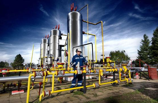 Jelentős átalakulás az európai gázpiacon, ezek a cégek lehetnek a nyertesek