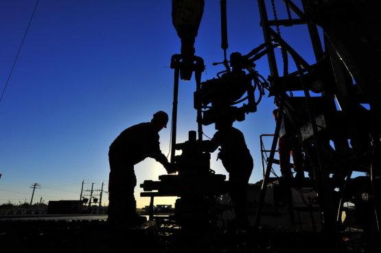 Megállapodtak az Európai Unió intézményei a közösségi gázirányelv módosításáról