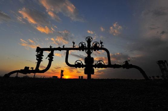 Moszkva és Kijev megegyezett: 65 milliárd köbméter gáz indulhat meg Ukrajna felé