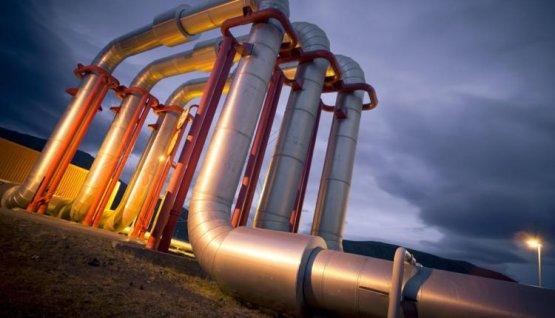 Romániában megkezdődött a BRUA gázvezeték építése