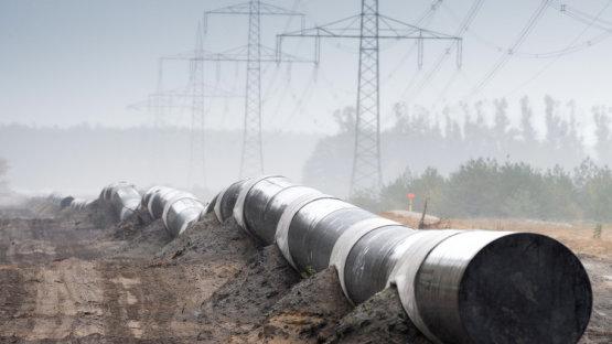 Tovább tarthat a gázkrízis