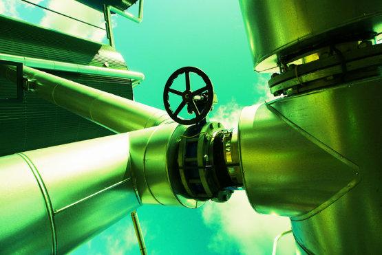 Vezetővé válna Magyarország a régiós gázkereskedelemben