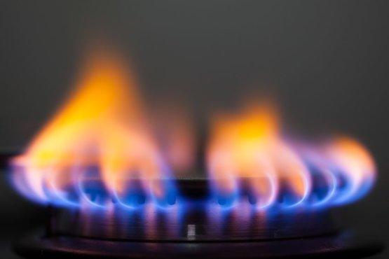 Stockholban nyolszor drágább a gáz, mint Budapesten