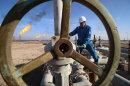 Nem csak klímaválságba szaladunk bele, ha nem szakadunk el az olajtól és a széntől