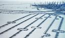 A globális gázár összeomlás: okok és magyarázatok