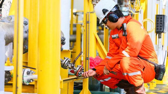 Aláírták: a lengyelek megnégyszerezhetik ukrajnai gázszállításaikat