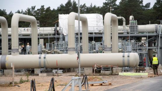 2021-től akár a szerbiai importból is ellátható lehet Magyarország teljes gázigénye