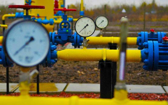 A legújabb orosz-ukrán gázvitával a lengyelek jártak jól
