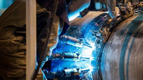 Moszkva még több gázvezetéket épít Európa felé