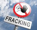 Így szennyezi az ivóvizet a fracking