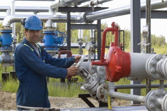 Elzárták a gázcsapot az oroszok