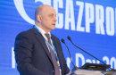 Megnevezte új alelnökeit a Gazprom