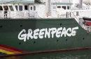 Greenpeace: továbbra sem érdek Paks II megépítése