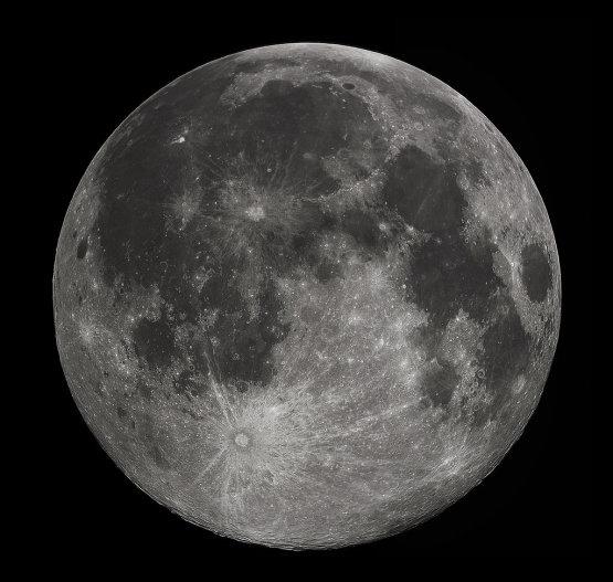 Egyre többen akarnak bányászni a Holdon