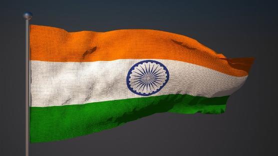Az olajár, a palagáz és India írják át az energiaellátás játékszabályait