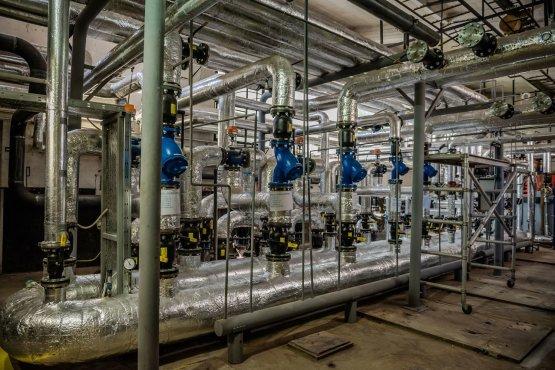 Európa élére röpíti Magyarországot a szegedi geotermikus projekt, de egyszerűen képtelenek vagyunk leszokni a fosszilis energiáról