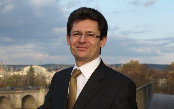 Domanovszky: jövőre nyílhatnak az első LNG-töltőállomások