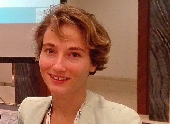 Szolnoki Pálma: a gázkereskedő motivált a kiegyensúlyozásra