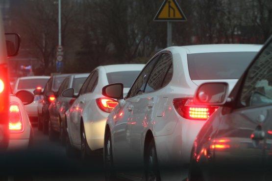 Hosszú évekig nem lesznek még adottak az elektromos autók elterjedésének feltételei