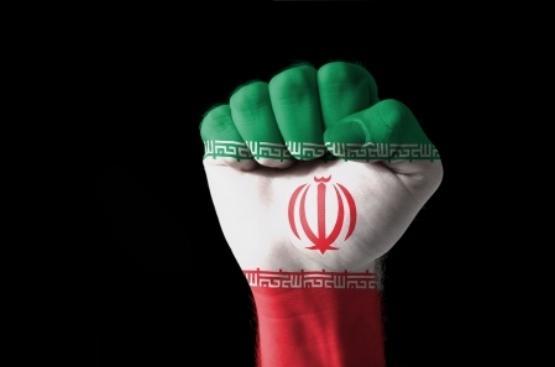 Növeli olajkitermelését Irán