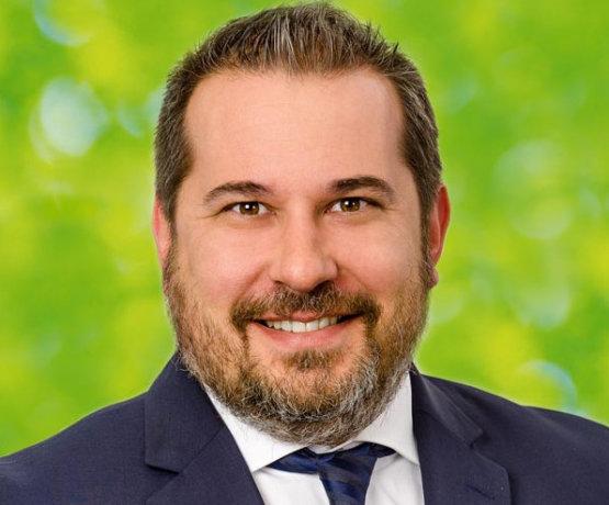 Új elnök-vezérigazgató a nemzeti közműszolgáltató élén