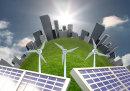 Energiahatékony épületekkel csökkenthetnénk a földgáz importot
