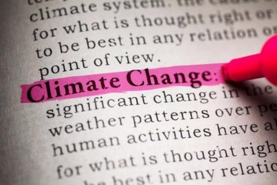 Pénteken hatályba léphet a párizsi klímaegyezmény