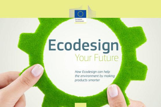 Ecodesign: a rezsicsökkentés európai útja