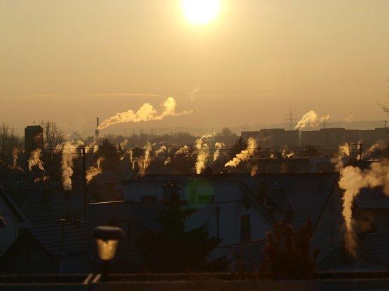 Elavult, energiapazarló és szennyező a lakásállomány