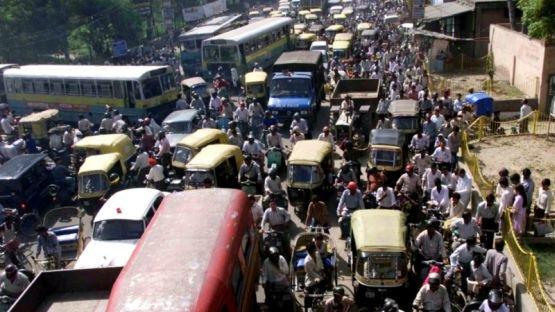 A szénhidrogént sem feledi India