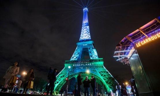 Tovább zöldül Franciaország