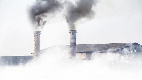 Felmérés mutatja: jobb levegőt akarnak az európaiak